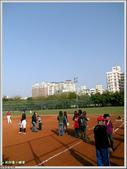 990131速聯趣味壘球賽:10-01-31_09-23.jpg