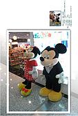 970921日本東京自遊行(第一天):IMG_9659.JPG