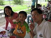 980412蓮花舫國中同學會:IMG_4867.JPG