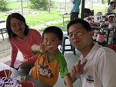 980412蓮花舫國中同學會:IMG_4868.JPG