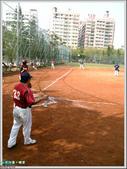 990131速聯趣味壘球賽:10-01-31_10-20.jpg