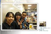 970921日本東京自遊行(第一天):IMG_9695.JPG