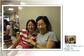 970921日本東京自遊行(第一天):IMG_9696.JPG