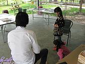 980412蓮花舫國中同學會:IMG_4720.JPG