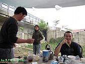 99年元旦烤肉趣~:IMG_4098.JPG