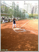 990131速聯趣味壘球賽:10-01-31_10-27.jpg