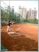 990131速聯趣味壘球賽:10-01-31_10-29.jpg