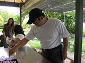 980412蓮花舫國中同學會:IMG_4731.JPG
