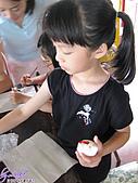 980412蓮花舫國中同學會:IMG_4902.JPG