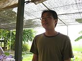 980412蓮花舫國中同學會:IMG_4732.JPG