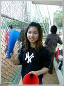 990131速聯趣味壘球賽:10-01-31_10-33.jpg