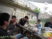 99年元旦烤肉趣~:IMG_4115.JPG