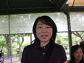 980412蓮花舫國中同學會:IMG_4733.JPG