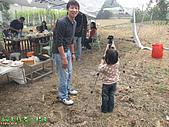 99年元旦烤肉趣~:IMG_4009.JPG