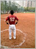 990131速聯趣味壘球賽:10-01-31_10-34.jpg