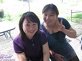 980412蓮花舫國中同學會:IMG_4804.JPG