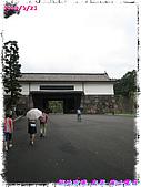 (第三天在富士電視台) 970921~0927日本東京自遊行:IMG_0179.JPG