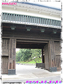 (第三天在富士電視台) 970921~0927日本東京自遊行:IMG_0186.JPG
