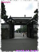 (第三天在富士電視台) 970921~0927日本東京自遊行:IMG_0187.JPG
