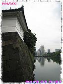 (第三天在富士電視台) 970921~0927日本東京自遊行:IMG_0190.JPG