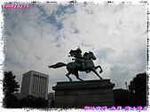 (第三天在富士電視台) 970921~0927日本東京自遊行:IMG_0191.JPG