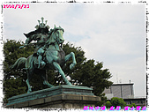 (第三天在富士電視台) 970921~0927日本東京自遊行:IMG_0195.JPG