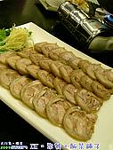 980821飯菜鋪子:09-08-21_19-02.jpg