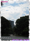 (第三天在富士電視台) 970921~0927日本東京自遊行:IMG_0197.JPG
