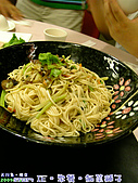 980821飯菜鋪子:09-08-21_19-04.jpg