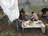 99年元旦烤肉趣~:IMG_4016.JPG