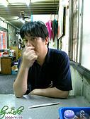 SRAM頂級生活:09-04-13_17-38.jpg