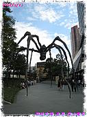 (第三天在富士電視台) 970921~0927日本東京自遊行:IMG_0199.JPG