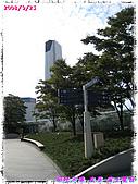 (第三天在富士電視台) 970921~0927日本東京自遊行:IMG_0200.JPG