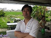 980412蓮花舫國中同學會:IMG_4742.JPG