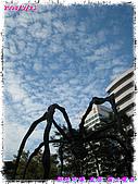 (第三天在富士電視台) 970921~0927日本東京自遊行:IMG_0203.JPG