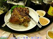 980821飯菜鋪子:09-08-21_19-11.jpg