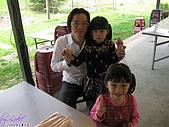 980412蓮花舫國中同學會:IMG_4744.JPG