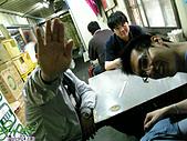 SRAM頂級生活:09-04-13_17-41.jpg