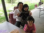 980412蓮花舫國中同學會:IMG_4745.JPG