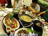 980821飯菜鋪子:09-08-21_19-16.jpg