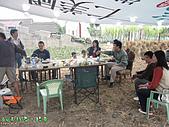 99年元旦烤肉趣~:IMG_4025.JPG