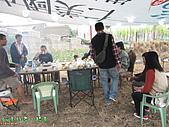 99年元旦烤肉趣~:IMG_4026.JPG