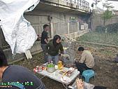 99年元旦烤肉趣~:IMG_4028.JPG