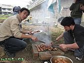 99年元旦烤肉趣~:IMG_4030.JPG