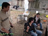 99年元旦烤肉趣~:IMG_4142.JPG