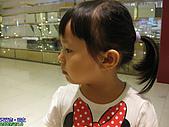 未來之巨星~李家的希望~:IMG_1827.JPG