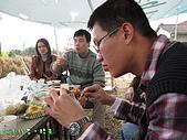 99年元旦烤肉趣~:IMG_4036.JPG