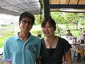 980412蓮花舫國中同學會:IMG_4831.JPG