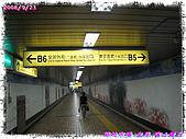 (第三天在富士電視台) 970921~0927日本東京自遊行:IMG_0145.JPG