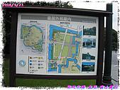 (第三天在富士電視台) 970921~0927日本東京自遊行:IMG_0152.JPG